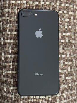Мобильные телефоны - iPhone , 0