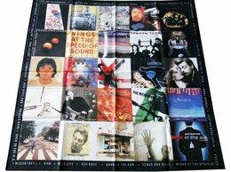 Головные уборы - McCartney, Paul - Бандана, 0