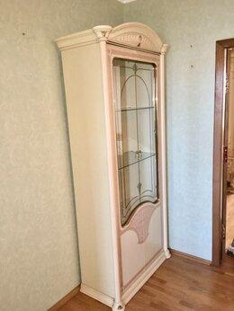 Шкафы, стенки, гарнитуры - Шкаф, Италия, 0