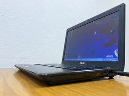 Ноутбуки - Игровой Asus\AMD Phenom N830\320Gb\3Gb\1Gb video, 0