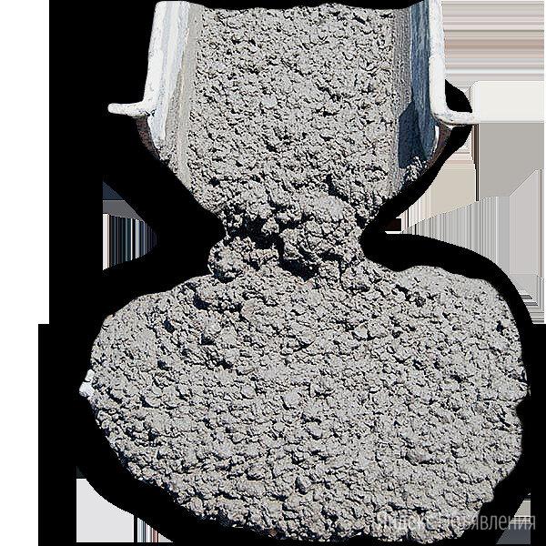 Купить бетон в г волжский авва бетон