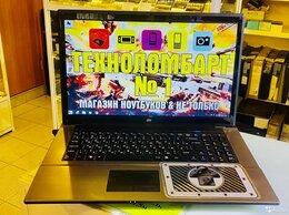 """Ноутбуки - 17.3""""Игровой i7-3.4Ghz/8GB/Video-2Gb Другие 17.3"""", 0"""