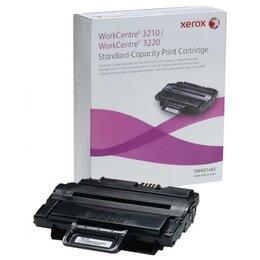 Картриджи - Картридж Xerox 106R01485 для Xerox WC 3210/3220,…, 0