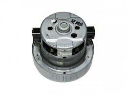 Пылесосы - Двигатель VCM-M30AU AA 2400W для пылесосов…, 0