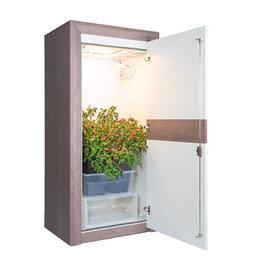 Аксессуары и средства для ухода за растениями - Growbox гроубокс для дома, 0
