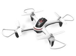 Квадрокоптеры - Р/У квадрокоптер Syma X15W с FPV трансляцией…, 0