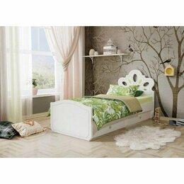 Кровати - Кровать 11.24 Алиса, 0