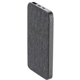 Аккумуляторы - Внешний аккумулятор Power Bank Xiaomi ZMI…, 0