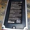 Юбилейная редкая педаль Ibanez DE7 25Th Anniversary Limited Edition по цене 15500₽ - Процессоры и педали эффектов, фото 5