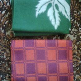 Одеяла - Одеяла шерстяные б/у, 0