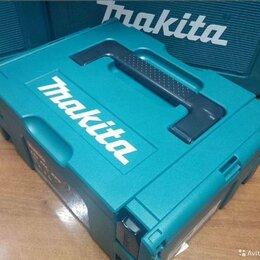Ящики для инструментов - Makita Makpac 3, 0