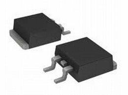 Радиодетали и электронные компоненты - Микросхема APL431BAC-TR, 0