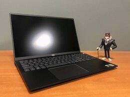 Ноутбуки - Ноутбук Dell Vostro 7500 Intel Core i7-10750H…, 0