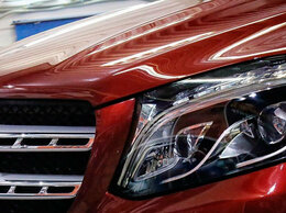 Автосервис и подбор автомобиля - Качественное нанесение жидкого стекла Willson…, 0