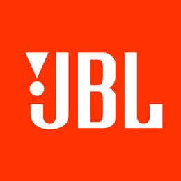 Подарочные сертификаты, карты, купоны - Промокоды JBL на 10, 15 и 30 процентов, 0