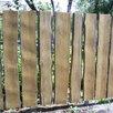 Декоративный забор по цене 450₽ - Заборчики, сетки и бордюрные ленты, фото 2