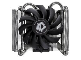 Кулеры и системы охлаждения - Кулер CPU ID-Cooling IS-25i (1150/1151/1155, 75W, , 0