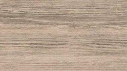 Плитка ПВХ - Виниловый ламинат G1080 VOLO, 0