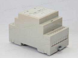 Световое и сценическое оборудование - DMX сплиттер с гальванической развязкой на DIN…, 0