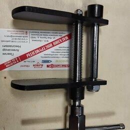 Тормоза - Для тормозных цилиндров, 0