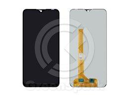 Дисплеи и тачскрины - Дисплей для Vivo Y91/Y91c/Y91i/Y93/Y93 Lite/Y95 +, 0
