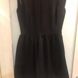 Платья - Новое платье , 0