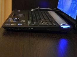 Ноутбуки - Игровой Ноутбук Asus N61JV i5 8GB ОЗУ SSD 256GB…, 0