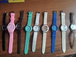 Наручные часы - часы женские, 0