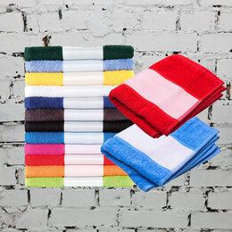 Полотенца - Полотенца под печать, 0
