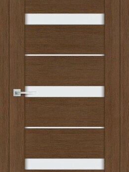 Межкомнатные двери - Дверь межкомнатная ST 642, 0