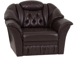 "Кресла - Кресло ""Даллас"", 0"