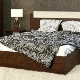 Кровати - Кровать Эко 1.6, 0