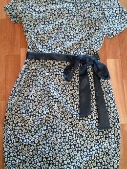 Платья - Новое шикарное платье, 0