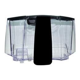 Аксессуары для глажения - Бак для воды Smart-серия, 0