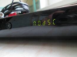 DVD и Blu-ray плееры - DVD плеер LG dvx440 читает все., 0