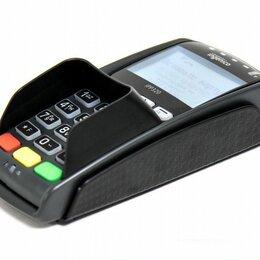 Торговое оборудование для касс - Пин-пад (pin-pad) к терминалам Ingenico и Verifone, 0