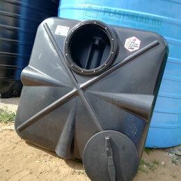 Бочки - Емкости, баки для воды, для дачи, дома от 100 л, 0