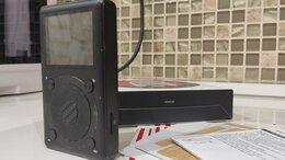 Цифровые плееры - Mp-3 Плеер с ЦАП (процессором)ТОРГ!, 0