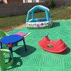 Уличное покрытие для дачи, огорода по цене 1200₽ - Садовые дорожки и покрытия, фото 5