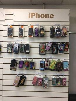 Чехлы - Чехол на iPhone, 0