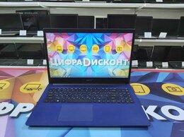 Ноутбуки - Acer i3-10110U 8Гб SSD 512Гб MX230 На гарантии! , 0