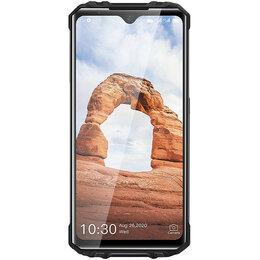 Мобильные телефоны - Смартфон Oukitel WP8 Pro 4/64Gb Черный, 0