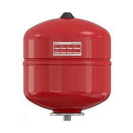 Расширительные баки и комплектующие - 8 л Flamco Flexcon R расширительный бак отопления, 0