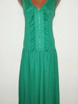 Платья - Платье.  46 - 48., 0