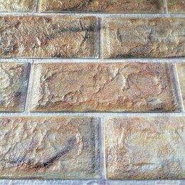 Стеновые панели - Самоклеящиеся листовые панели , 0