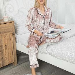 Домашняя одежда - Пижама подарочная, 0
