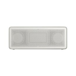 Акустические системы - Портативная колонка Xiaomi Mi Square Box 2 (White), 0