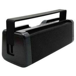 Портативная акустика - Newrixing NR-3012 Беспроводная Bluetooth колонка, 0