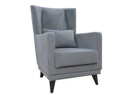 """Кресла - Кресло """"Интерьерное"""", Комфорт-S, 0"""
