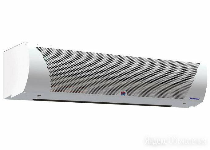 Тепломаш КЭВ-6П3231Е по цене 19701₽ - Комплектующие, фото 0